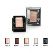 Shiseido MAQuillAGE Eye Colour N Cream PK214 Refill