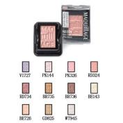 Shiseido MAQuillAGE Eye Colour N #VI727 Refill 1.3g