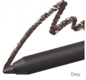 Pixi Endless Brow Gel Pen ~ Deep