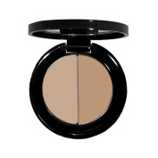 French Kiss Brow Sculpt Powder Blonde .150ml