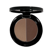 French Kiss Brow Sculpt Powder Brunette .150ml