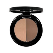 French Kiss Brow Sculpt Powder Auburn .150ml