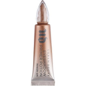 UD Eyeshadow Primer Potion Minor Sin - Full Size 10ml - 100% Authentic