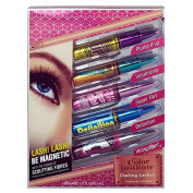 The Colour Institute 5-pc. Darling Lashes Mascara Gift Set