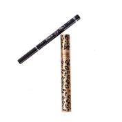XX Shop Fashion Mascara & Eyeliner Kit,2 pcs