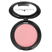Stork Beauty Pressed Mineral Blush, Azalea