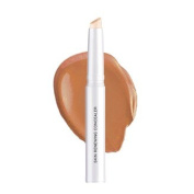 Jo Mousselli® Skin Renewing Concealer