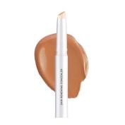 Jo Mousselli® Skin Renewing Concealer
