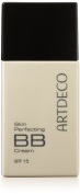 Artdeco Skin Perfecting BB Cream No. 3 Face Cream 30 ml