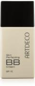 Artdeco Skin Perfecting BB Cream No. 3 Face Cream 30 ml