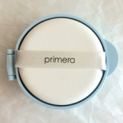 2015 New - Primera Watery CC Cushion #23 Healthy Vanilla - ONLY REFILL