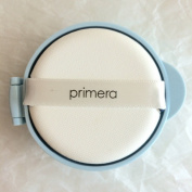 2015 New - Primera Watery CC Cushion #23 Healthy Vanilla - ONLY REFILL