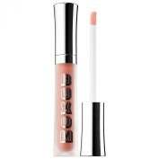 Buxom Full-on Lip Cream Bellini