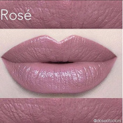 Dose of Colours Classic Gloss - Rose`
