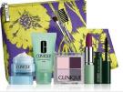 Clinique Fall Makeup Set Violets 2015