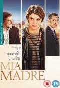 Mia Madre [Region 2]
