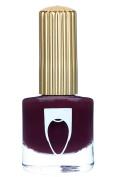 Floss Gloss Ltd Pro Nail Laquer - 'Smoke on the Nail' - 0.18oz (5.5 ml) - FG033