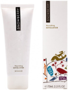 Snowberry - Natural Nourishing Exfoliator