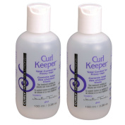 Curly Hair Solutions Curl Keeper, 200ml - 2 Pack