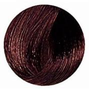 Waterworks Permanent Powder Hair Colour #30 Black Cherry