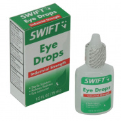 NORTH BY HONEYWELL Eye Drops 2465015