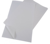 Double-sided Adhesive Sheets - 28cm x 43cm