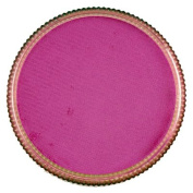 Cameleon Face and Body Paint - Bollywood Pink 32g