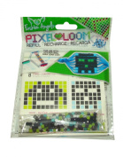 Fashion Angels Pixel Loom Refill Kit
