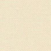 14ct Ivory Aida Cloth