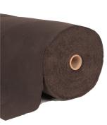 Anti Tarnish Silver Cloth,Dark Brown