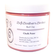 Chalk It Paint, Red Clay, 470ml 1 Pint