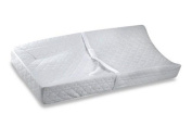Especially for Baby -Bonus Changing Pad Cover in 100% Cotton Knit
