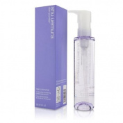 Shu Uemura Blanc:chroma Brightening & Polishing Gentle Cleansing Oil 150ml