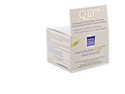 New Nivea Visage Anti Wrinkle Day Cream with Q10 Plus -50 ml