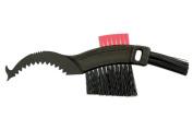 Kamasa 56056 Chain And Cog Brush