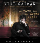 The View from the Cheap Seats CD [Audio]