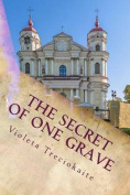 The Secret of One Grave