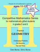 Practice Geometry
