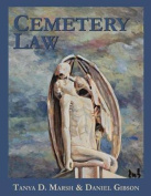 Cemetery Law