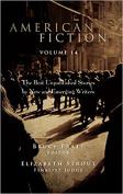 American Fiction, Volume 14