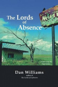 The Lords of Absence