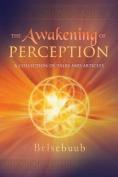 The Awakening of Perception