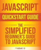 JavaScript QuickStart Guide