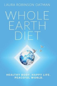 Whole Earth Diet