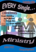 Every Single Ministry