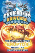 The Mask of Power