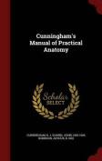 Cunningham's Manual of Practical Anatomy