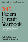 2015 Federal Circuit Yearbook