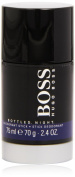 Hugo Boss Bottled Night Deodorant Stick 75 ml