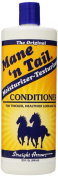 Mane 'n Tail Conditioner, 946 ml